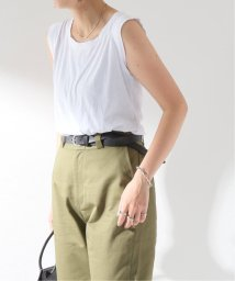 JOURNAL STANDARD relume/【CAL.Berries / カルベリーズ】COATSAL TEE:Tシャツ◆/503261885
