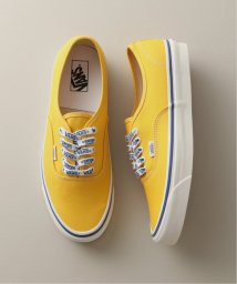 JOURNAL STANDARD relume Men's/【VANS / ヴァンズ】AUTHENTIC 44 DX- ANAHEIM/503261905