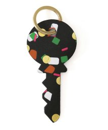 Adam et Rope Le Magasin/【ARK】GIANT KEY FOB キーチャーム/501941425