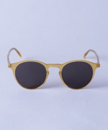 BEAUTY&YOUTH UNITED ARROWS/UNITED ARROWS by KANEKO OPTICAL Jose SGLS/アイウェア MADE IN JAPAN/503053545