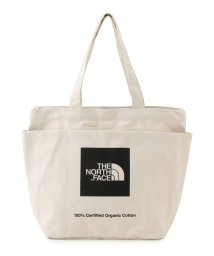 Adam et Rope Le Magasin/【THE NORTH FACE】utility tote/503074657