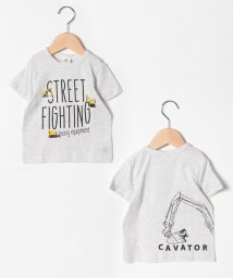 SKAPE/ハタラククルマTシャツ/503093591