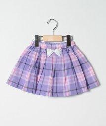 SKAPE/インパンスカート/503093620