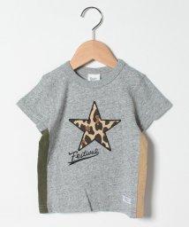 FARM/ホシTシャツ/503093656