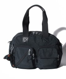 Kipling/【Kipling】DEFEA UP/503204069