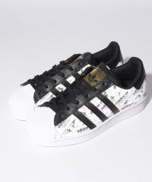 adidas/SUPERSTAR/503205646