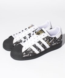 adidas/SUPERSTAR/503205647