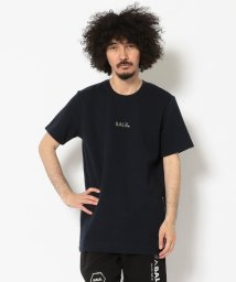 B'2nd/BALR(ボーラー)Q-SeriesS/SL SWEATER/Tシャツ/503262870