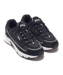 FILA/フィラ ボランテ 98 スウェード/503264960