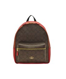 COACH/Coach バッグ バックパック/503265027
