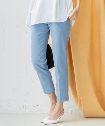 ICB(LARGE SIZE)/【セットアップ】Refined Ox パンツ/503266025