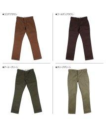 Dickies/ディッキーズ Dickies ワークパンツ パンツ チノパン メンズ ストレッチ TC STRETCH NARROW PANTS WD5882 DK006899/503010853