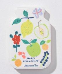Afternoon Tea LIVING/ジャー型マグネット/マッティ・ピックヤムサ/503125917