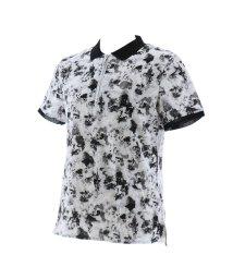 LANVIN SPORT/【UVカット】【吸水・速乾素材】半袖シャツ/503263286