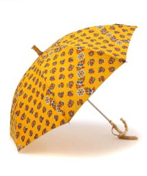BEAVER/BOHEMIANS/ボヘミアンズ ARLES FLOWER PARASOL 日傘/503266107
