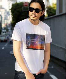 RATTLE TRAP/20/-天竺 3DプリントTシャツ/503266180