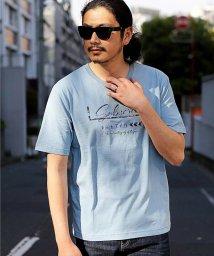 RATTLE TRAP/ロゴプリントTシャツ/503266186