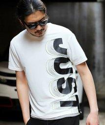 RATTLE TRAP/【JUST PLAY】メッシュTシャツ/503266188