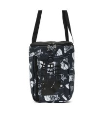 THE NORTH FACE/【日本正規品】ザ・ノースフェイス ショルダーバッグ THE NORTH FACE ヒューズボックスポーチ BC Fuse Box Pouch NM82001/503267790