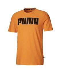 PUMA/ESS プーマ 半袖 Tシャツ/503268620