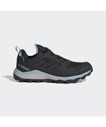 adidas/アディダス/レディス/TERREX AGRAVIC TR GTX W/503270786
