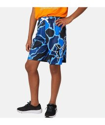 UNDER ARMOUR/アンダーアーマー/キッズ/RENEGADE 2.0 PRINTED SHORTS/503270788