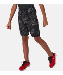 UNDER ARMOUR/アンダーアーマー/キッズ/PROJECT ROCK TERRY SHORT/503270794