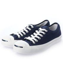 CONVERSE/コンバース CONVERSE JACK PURCELL NAVY (NV)/503271545