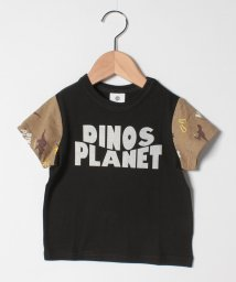 SKAPE/ロゴTシャツ/503093590