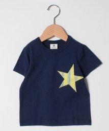 SKAPE/スターTシャツ/503093592
