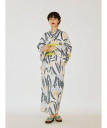 jouetie/【セレクト浴衣】カキツバタ/503123230