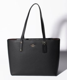 COACH/【COACH】Central Tote With Zip/503203760