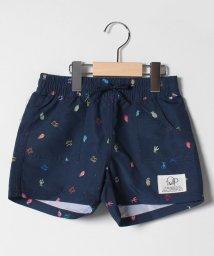 Ocean Pacific Kids/【OP】キッズ トランクス/503232408