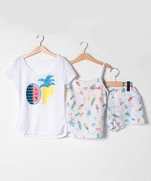 Ocean Pacific Kids/【OP】キッズ スイムスーツ/503232409