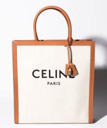 CELINE/【CELINE】VERTICAL /503245748