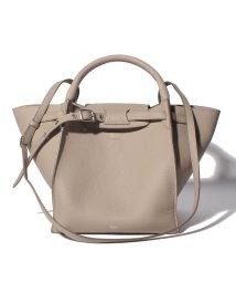 CELINE/【CELINE】Small long strap Big Bag/503245749