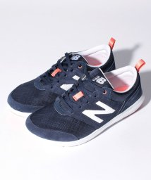 New balance/WA315 WS ONLY CASUAL/503245888