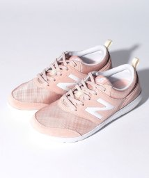 New balance/WA315 WS ONLY CASUAL/503245889