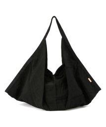 GARDEN/Hender Scheme /エンダースキーマ/origami bag Big/オリガミバッグ ビック/503274913
