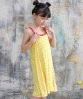 子供服Bee/キャミワンピース/503275435