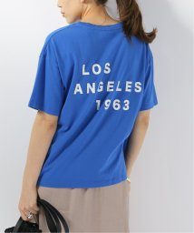 JOINT WORKS/【Champion / チャンピオン】 california logo h/s tee/503275659