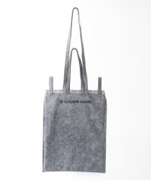 JOINT WORKS/【MM6 / エムエム6】 BAG/503275909