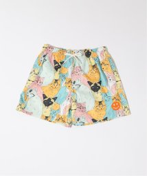 JOINT WORKS/【ambsn / アンビション】packables shorts BOJANGLES/503276382