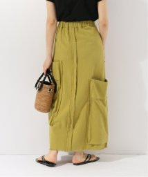 JOINT WORKS/【AMERI / アメリ】 VINTAGE LIKE COTTON SKIRT/503276386