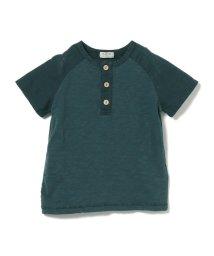 こどもビームス/PLAY UP / MIXED Tシャツ 20(3~10才)/503277260