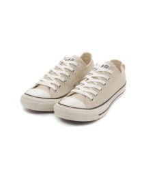 CONVERSE/【CONVERSE】ALL STAR HEMP OX/503277278