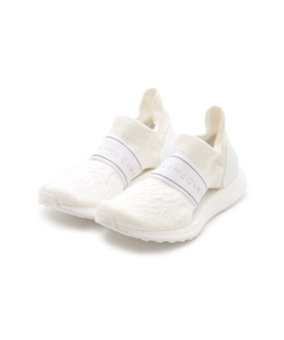 【adidas by Stella McCartney】UltraBOOST X