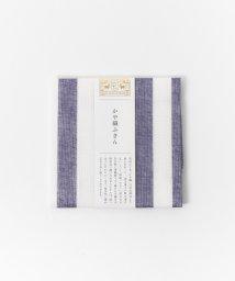 URBAN RESEARCH DOORS/花ふきん かや織ふきん 縞/503277349