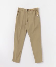 URBAN RESEARCH/WHITESAND PANTS/503277371