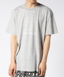 JOURNAL STANDARD/【BAMBOO SHOOTS / バンブーシュート】 KAICHUU DENTOU T SHIRT/503277830